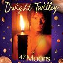 47 Moons (Bonus Track Edition) thumbnail