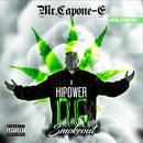 A Hi Power OG Smokeout (Explicit) thumbnail