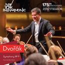 Dvořák: Symphony No. 9, From The New World thumbnail