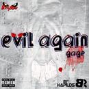 Evil Again (Single) thumbnail