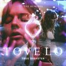 True Disaster (Remixes) thumbnail