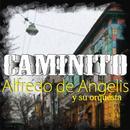 Caminito thumbnail