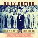 Billy Cotton's Big Band thumbnail