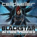Blackstar Act One: Purified (Original Score) thumbnail