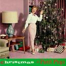 Christmas with Patti Page (Bonus Track Version) thumbnail