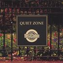 Quiet Zone thumbnail
