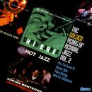 The Golden Years Of Revival Jazz, Vol. 2 thumbnail