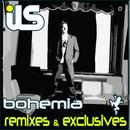 Bohemia - Remixes & Exclusives thumbnail