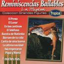 Reminiscencias Bailables thumbnail