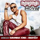 Movin (Single) thumbnail