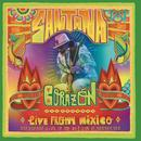 Corazon - Live From Mexico: Live It To Believe It thumbnail