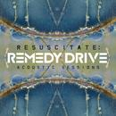 Resuscitate: Acoustic Sessions thumbnail