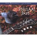 Stellar Jays thumbnail