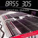 Digital Bass thumbnail