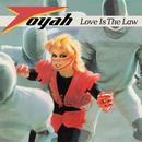 Love Is the Law thumbnail
