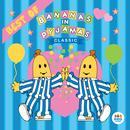 Classic Bananas In Pyjamas: Best Of thumbnail