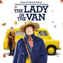 The Lady In The Van (Original Motion Picture Soundtrack) thumbnail