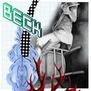 Beck thumbnail
