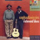 Richmond Blues thumbnail
