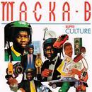 Buppie Culture thumbnail