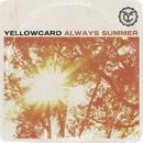 Always Summer (Single) thumbnail