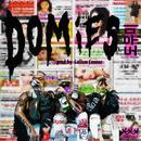 Domies (도우미) (Single) thumbnail