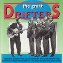 The Great Drifters thumbnail