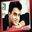 Madhavan Hits thumbnail