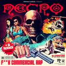 F**k Commercial Rap (Explicit) thumbnail
