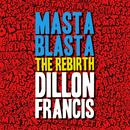 Masta Blasta (The Rebirth) (Single) thumbnail