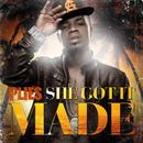 She Got It Made (Radio Single) thumbnail