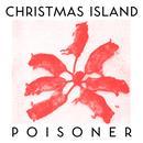 Poisoner thumbnail