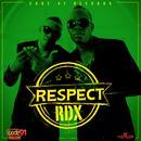 Respect (Single) thumbnail