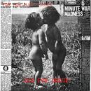 For How Much Longer Do We Tolerate Mass Murder? thumbnail