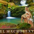 El Macho Sexy thumbnail