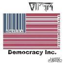 Democracy Inc. thumbnail