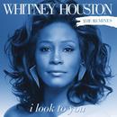 I Look To You Remixes thumbnail