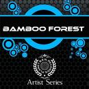 Bamboo Forest Works thumbnail