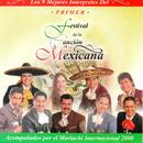 Primer Festival De La Cancion Mexicana thumbnail