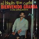 El Bigote Que Canta thumbnail