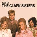Best Of The Clark Sisters (Live) thumbnail