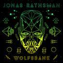 Wolfsbane (Extended Mix) (Single) thumbnail