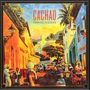 Tropical Classics: Cachao (2013 Remastered Version) thumbnail