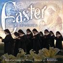 Easter At Ephesus thumbnail