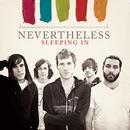 Sleeping In (Single) thumbnail