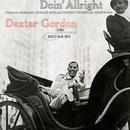Doin' Allright (Remastered 2015) thumbnail