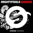 Garuda (Single) thumbnail