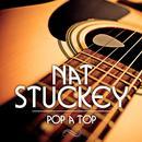 Pop A Top thumbnail