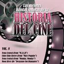 Las Mejores Bandas Sonoras De La Historia Del Cine Vol. 8 thumbnail