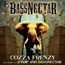 Cozza Frenzy (Single) thumbnail